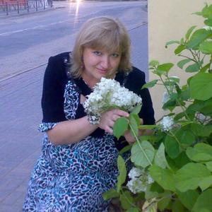 Ирина, 43 года, Печоры