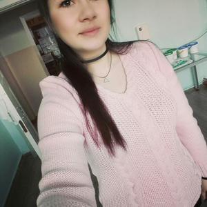 Анна, 25 лет, Железногорск-Илимский