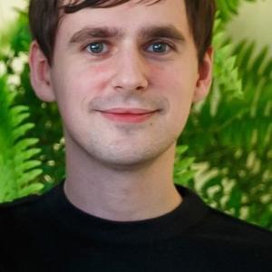 Сергей, 27 лет, Катав-Ивановск