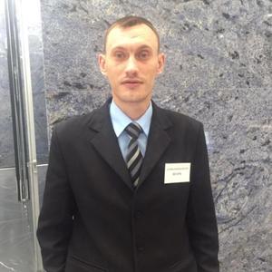 Игорь, 31 год, Клинцы