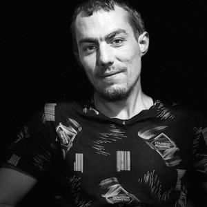 Кирилл, 26 лет, Минеральные Воды