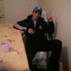 Maxim Tikhonov, 28 лет, Владивосток