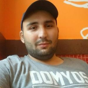 Rashka Uzdenov, 33 года, Карачаевск