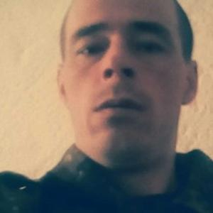 Василий, 31 год, Верещагино