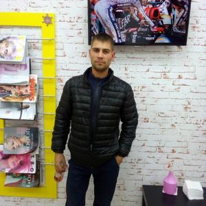 Джони, 30 лет, Ярославль