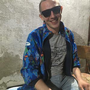 Stanislav, 34 года, Семилуки