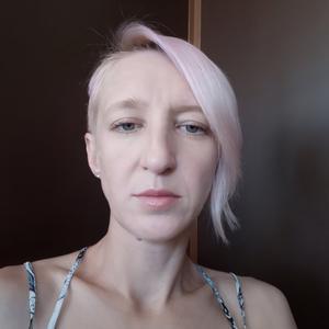 Ольга, 37 лет, Кемерово