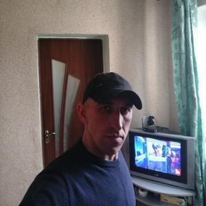 Андрейсимферополь, 40 лет, Симферополь
