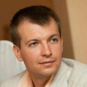 Александр, 31 год, Петрозаводск