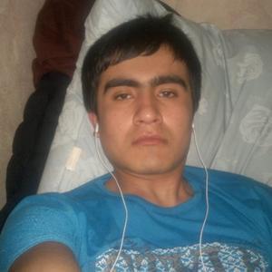 Ислом, 22 года, Малоярославец