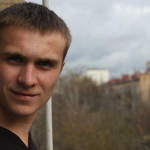 Петр, 34 года, Минусинск