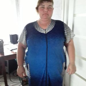 Жанна, 37 лет, Нижний Новгород