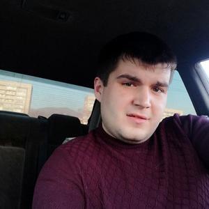 Андрей, 25 лет, Фокино