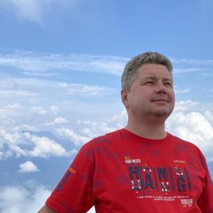 Илья, 41 год, Петрозаводск