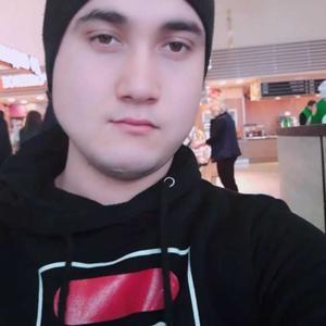 Руслан, 25 лет, Климовск
