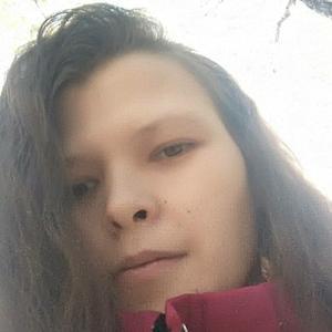 Олеся, 28 лет, Зеленогорск