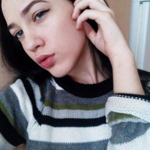 Ольга, 24 года, Липецк