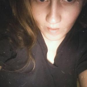 Анастасия, 24 года, Энгельс