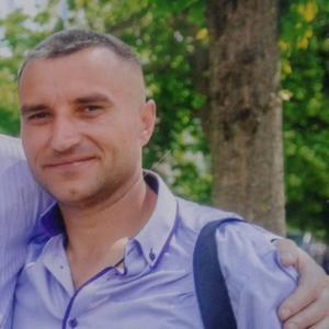 Владимир, 41 год, Брянск