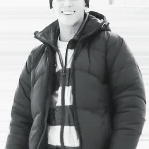 Tvoya Mechta, 32 года, Горно-Алтайск