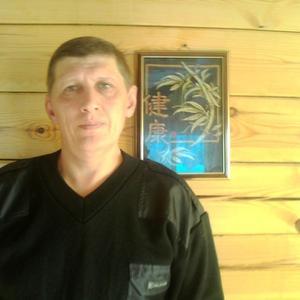 Nikolaj, 49 лет, Шелехов