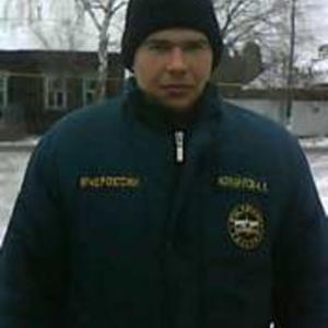 Ильнур, 34 года, Буинск