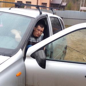Яша, 33 года, Нижний Новгород