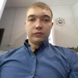Владислав, 25 лет, Рузаевка