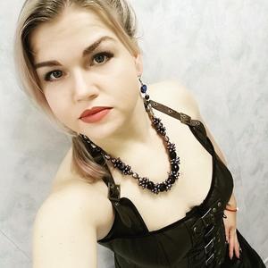 Olga, 37 лет, Абакан