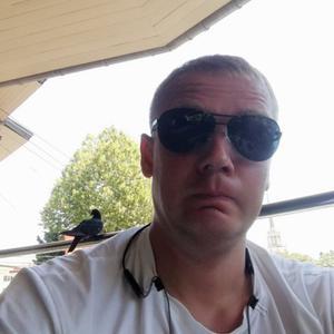 Виталя, 35 лет, Красноярск