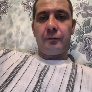 Дима, 42 года, Амурск