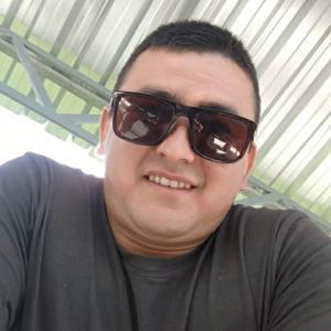 Ахмед, 26 лет, Воронеж