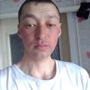 Руслан, 29 лет, Славгород