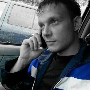 Никита, 31 год, Шарыпово