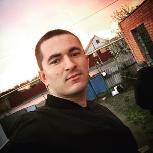Денис, 27 лет, Курганинск