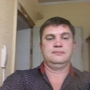 Владимир, 39 лет, Владивосток