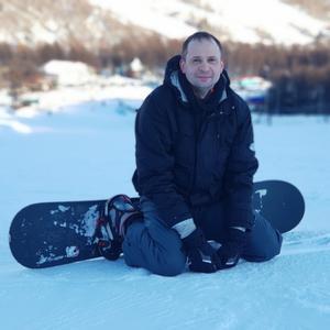 Иван, 35 лет, Магадан