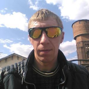 Иван, 33 года, Буй