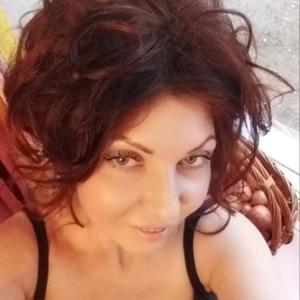 Елизавета, 30 лет, Красногорск