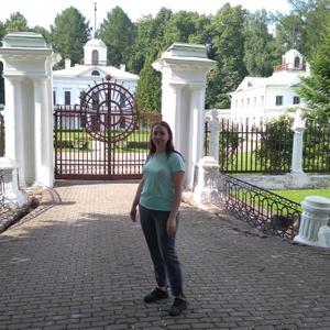 Наталья, 43 года, Рязань