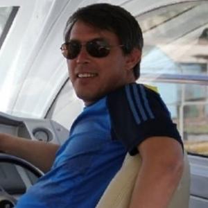 Михаил, 44 года, Воронеж