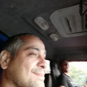 Ахтем, 33 года, Алушта