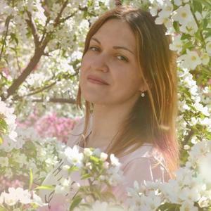 Ольга Белова, 31 год, Тамбов