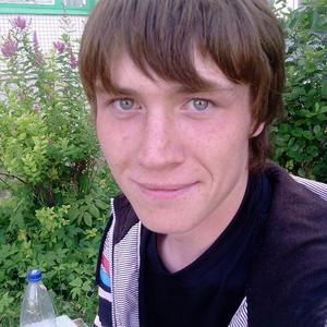 Андрей, 32 года, Сланцы
