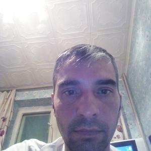 Сурик, 38 лет, Рузаевка