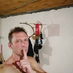 Евгений, 43 года, Таганрог