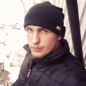 Ivan, 26 лет, Красноярск