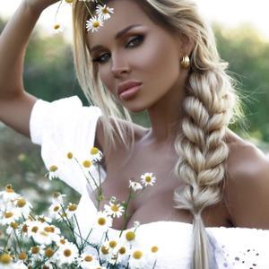 Анна, 34 года, Новокузнецк