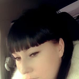Юлия, 29 лет, Тюмень