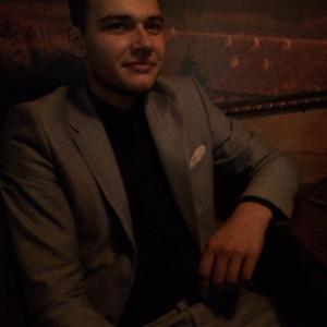 Павел, 23 года, Татарск